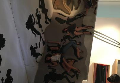 Museo memoria 4