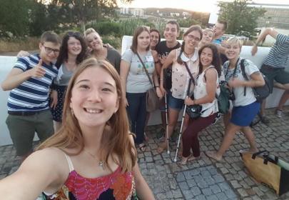Grupo Lisboa 3